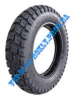 "Покрышка (шина, резина) для скутера 3,50-10 ""Deli Tire"" SC-108 ""MUSSO"" TL"