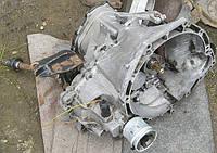 Коробка переключения передач МКПП Ford Escort 1.8D 96-00