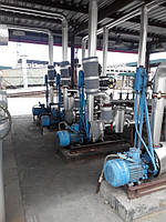 Оборудование резервуарного парка Группа: Оборудование для резервуарных парковОборудование резервуарного парка