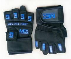 Gel Grip Gloves L
