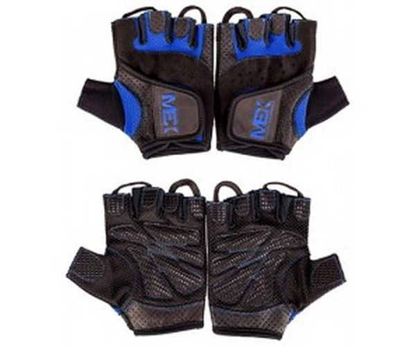 M-Fit Gloves L