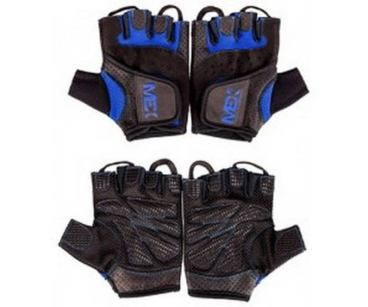 M-Fit Gloves L, фото 2
