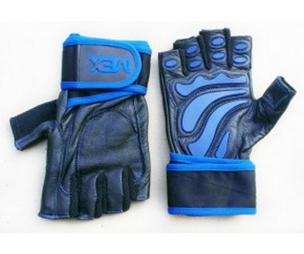 Pro Elite Gloves