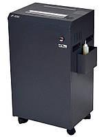 Jinpex JP-520C — уничтожитель высокой мощности