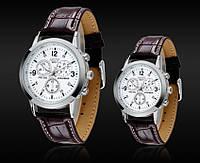 Мужские часы Nary