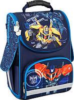 Рюкзак школьный Kite 2016 каркасний 501 TF-2 TF16-501S-2