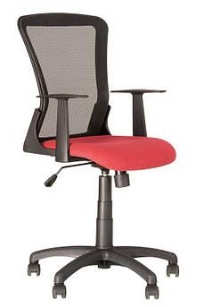 Кресло для персонала Gamma GTP/ Крісло для персонала Gamma GTP