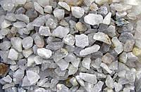 Песок кварцевый фракция 1,6-2,0