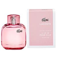 Lacoste Eau De L.12.12 Pour Elle Sparkling edt 90 ml