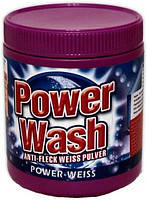 Пятновыводитель для белья  Power Wash Киев