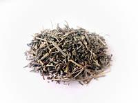 Полынь трава  обыкновенная (Artemisia Vulgaris), 100 грамм