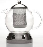 Чайник ORIGINAL BERGHOFF DORADO Заварочный 1107035 (1,3 л)