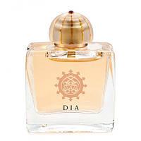 Amouage Dia pour Femme парфюмированная вода 100 ml. (Тестер Амуаж Диа Пур Фемме)