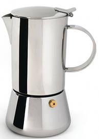 Гейзерная кофеварка для эспрессо ORIGINAL BERGHOFF 1106916 (0,24 л)