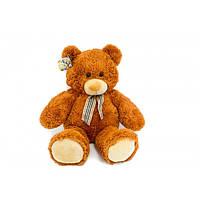 Мягкая игрушка Медвежонок Тедди большой К015ТВ