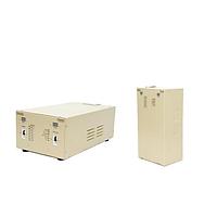 Стабилизатор напряжения Phantom VNTP-12,5 модельVn-844А (12,5кВт)