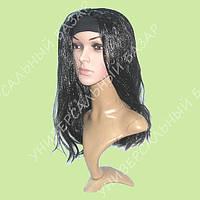 Женский парик длинные волосы