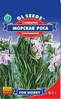 Семена пряные культуры Розмарин многолетнияя