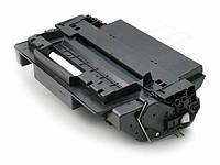 Картридж HP Q7551A, фото 1