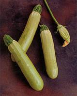 Семена кабачка Аймаран 1000 сем. Нунемс.