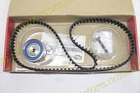 Ремкомплект Грм (Ремень+Ролик) Ланос Lanos 1.5 8-клап Gates GT K015310XS
