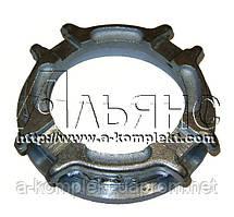 Кольцо отжимных рычагов корзины Т-150 двигателя ЯМЗ