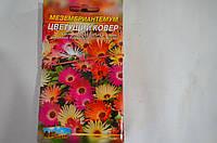 Семена  Цветы Мезембриантениум(однолетник)