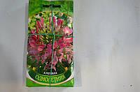 Семена  Цветы Клеома (однолетняя)