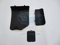 Заглушка багажника ВАЗ 21213 (к-кт 3 шт) Кинель