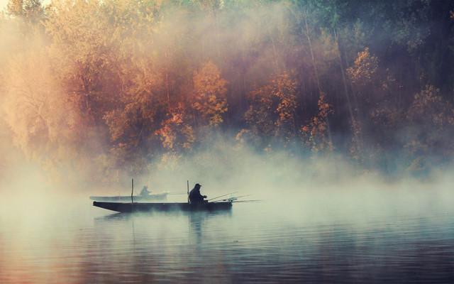 Товары для рыбалки и отдыха