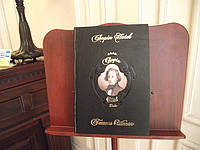Изготовление гостевой книги (книга для пожеланий, отзывов)