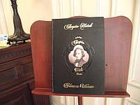 Виготовлення гостьової книги (книга для побажань, відгуків), фото 1