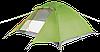 Просторная трехместная палатка RedPoint Space 3