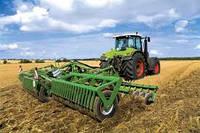 РТИ для сельскохозяйственной техники