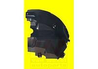Подкрыльник передний R (зад. часть) Mercedes Sprinter 06- MERCEDES A 906 684 18 77