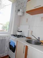 Сдам 1 комнатную квартиру район золотого пляжа г.Феодосия