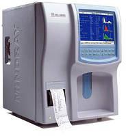 Модернизированный гематологический анализатор BC-2800