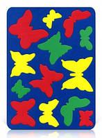 Мозаика МДИ Бабочки (112)