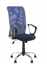 Кресло INTER GTP SL PL64 Nowy Styl