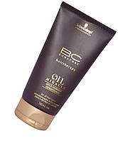 Кондиционер Золотое Сияние Schwarzkopf BC Oil Miracle Gold Shimmer Conditioner 150ml