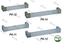Ручки  мебельные РК 11- РК 14, фото 1
