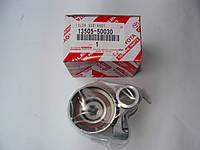 Ролик натяжной ремня ГРМ Lexus Toyota 13505-50030