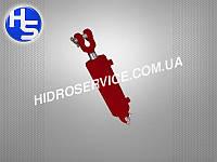 Гидроцилиндр   ГЦ-100.40.200.000.22