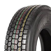 Грузовые шины Amberstone 785 17.5 235 M (Грузовая резина 235 75 17.5, Грузовые автошины r17.5 235 75)
