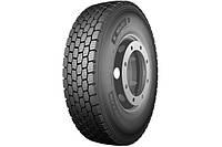 Грузовые шины Michelin X Multi D 17.5 265 M (Грузовая резина 265 70 17.5, Грузовые автошины r17.5 265 70)