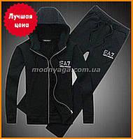 Спортивная  одежда для детей Армани