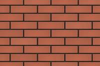 Клинкерная плитка Кing Klinker (01) Красный