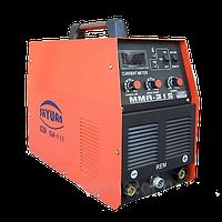Сварочный инвертор Shyuan MMA-315 (380V)