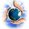 Разведопрос: Борис Юлин про экологию