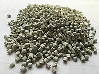 Полиамид Akulon K 222 KGV 5